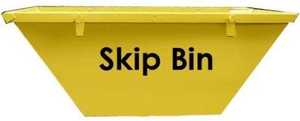 skip-bin-hire